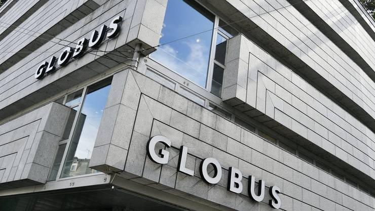 Der Globus hat einen neuen Besitzer – Migros verkauft das Warenhaus.
