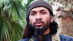 Neil Prakash, der gefährlichste Australier ist tot