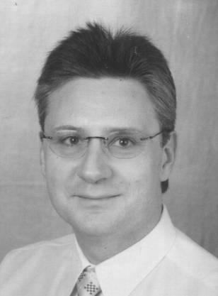 Andreas Glarner wurde 2001 in den Grossen Rat gewählt. In seinem Wohnohrt Oberwil-Lieli war er schon zuvor politisch tätig: Von 1998 bis 2017 sass er im Gemeinderat.