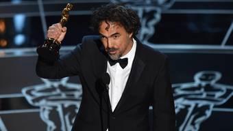 Die Oscar-Nacht 2015 und die Gewinner