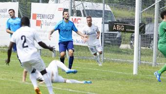 3. Liga: Birmensdorf und Oetwil-Geroldswil