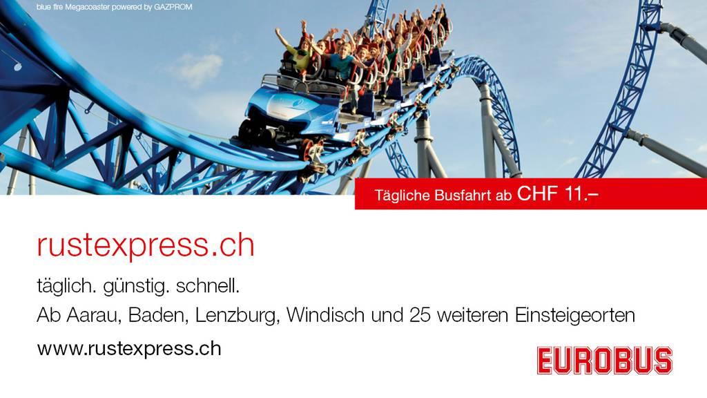 EK_180426_WINDISCH_BildschirmDiverse_Ca24