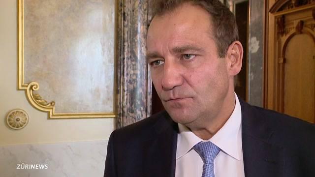 Nationalrat beerdigt Bankgeheimnis