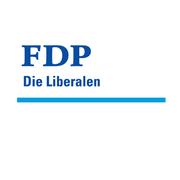 FDP Stadtpartei Baden