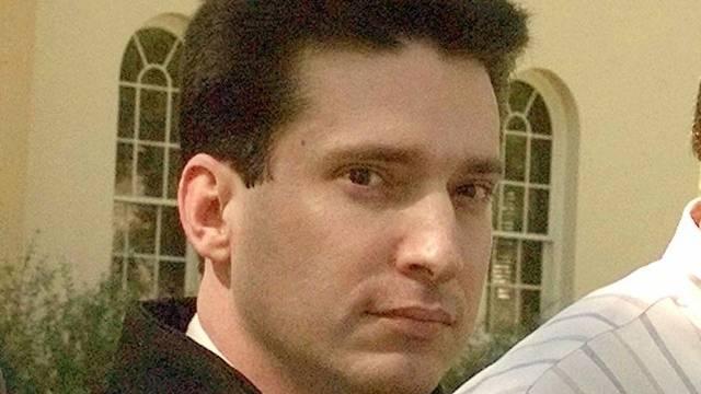 Schleifte einen Schwarzen zu Tode - nun stirbt Lawrence Brewer in Texas an der Giftspritze (Archiv)