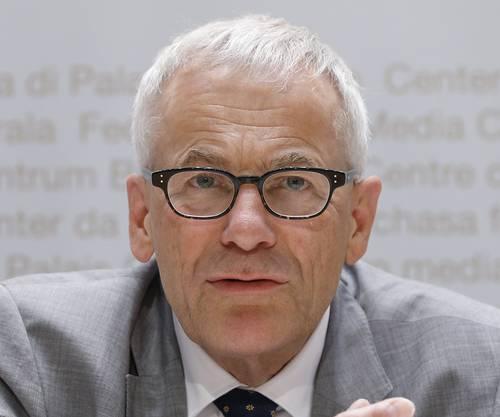 Kurt Fluri, Nationalrat (FDP/SO)