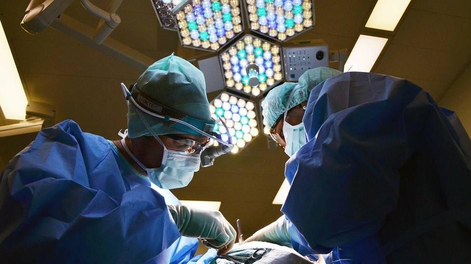 Unnötige Operationen sind finanziell attraktiv