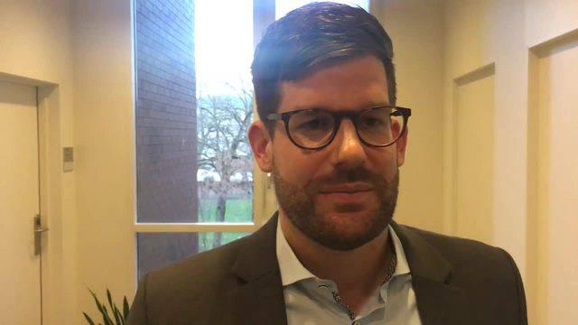 Philipp Müller: «Es ist eine grosse Überraschung, dass es für zwei SVP-Kandidaten nicht gereicht hat»