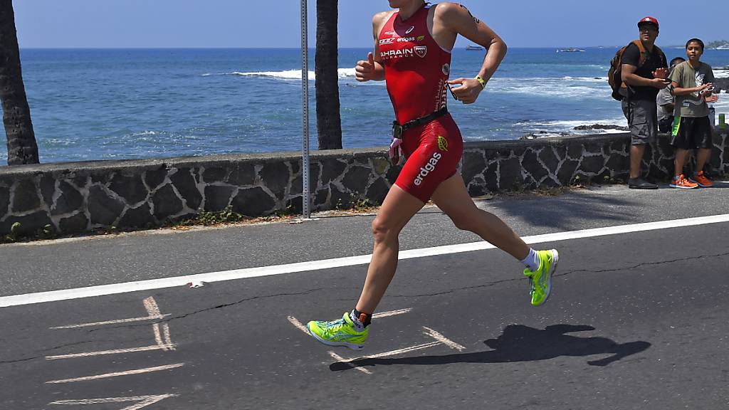 Ironman Hawaii definitiv abgesagt