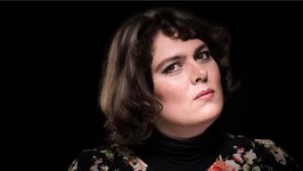 Die Satirikerin, Kabarettistin und Slammerin Patti Basler (41) hat in diesem Jahr den Salzburger Stier gewonnen.