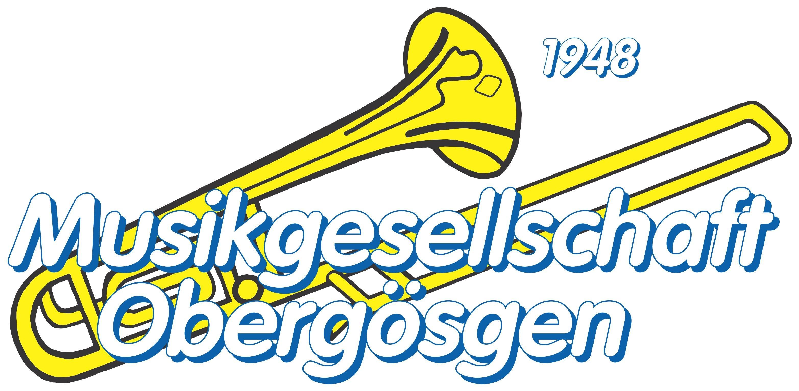 Musikgesellschaft Obergösgen