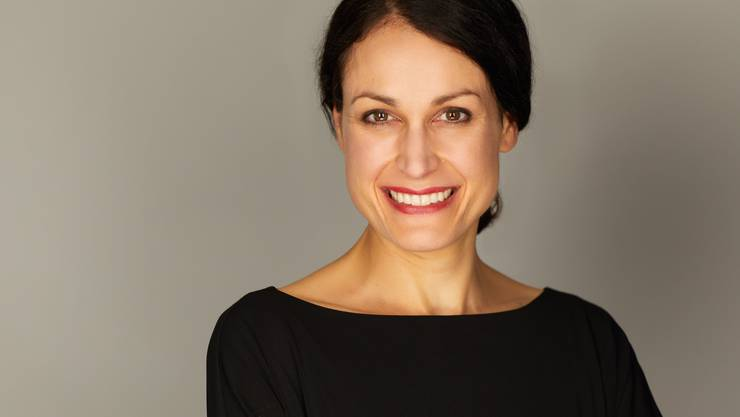 Laura Meyer wird neue CEO von Hotelplan. Sie arbeitete zuletzt bei der Schweizer Grossbank UBS.