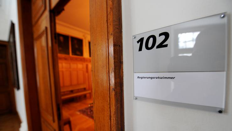 Der Solothurner Regierungsrat unterstützt die Revisionsvorschläge des Bundes weitgehend.