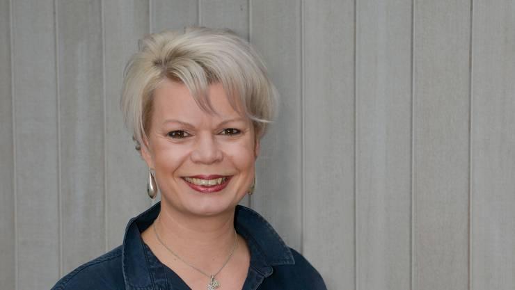 Tanja Kessler ist ab Neujahr Gemeinderätin in Ennetbaden