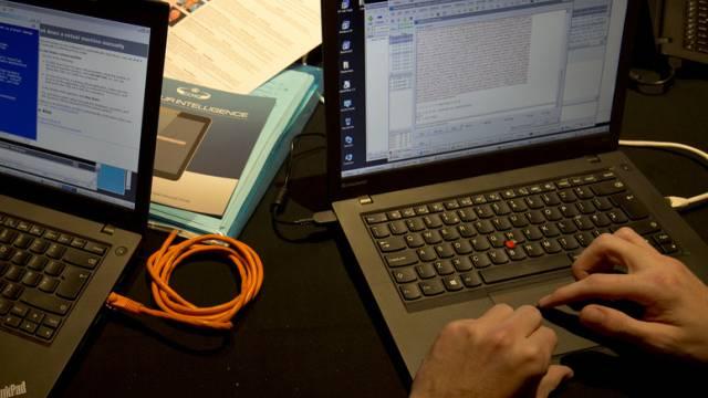 """""""Spiegel"""": Einer der talentiertesten Hacker der Welt (Symbolbild)"""