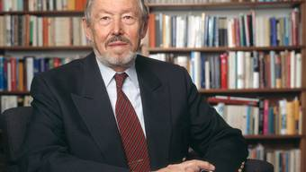 * Kurt R. Spillmann war bis zu seiner Emeritierung 2002 Professor für Sicherheitspolitik und Konfliktforschung an der ETH Zürich.
