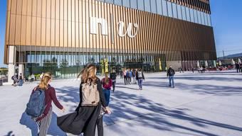 Studierende sind mit der Primarlehrerausbildung an der neuen PH in Muttenz unzufrieden. Sie klagen über schlechte Dozenten, eine miese Organisation und fehlenden Praxisbezug.  (Symbolbild)