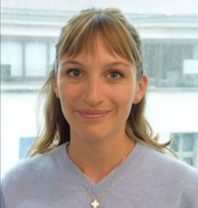 Célia Günther