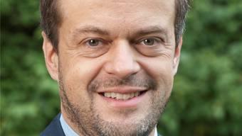 Daniel Bärtschi (49). HO