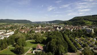 Ein grenzüberschreitendes Projekt, an dem Bad Zurzach teilnimmt, ist im Final eines bundesweiten, deutschen Wettbewerbs.