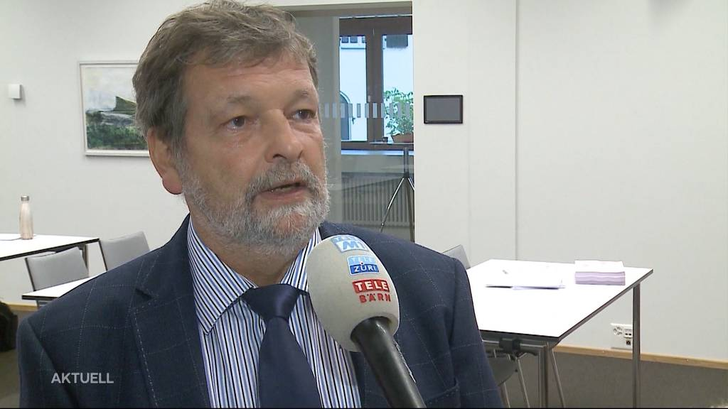 17 Mio. Franken Plus für Kanton Solothurn erwartet
