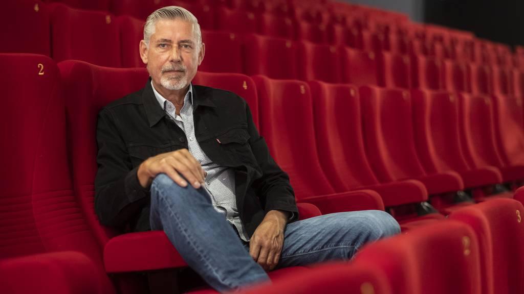 «Die grosse Kiste fehlt» – Schweizer Kinobranche leidet unter Filmverschiebungen