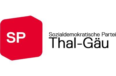 SP und Unabhängige Thal-Gäu
