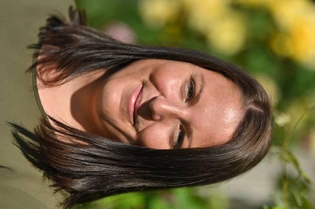Fabienne Neuhaus: «Wir wollen Traditionelles beibehalten, aber frische Akzente setzen, die in die heutige Zeit hineinpassen.»