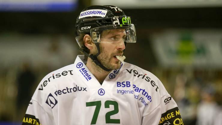 Diego Schwarzenbach