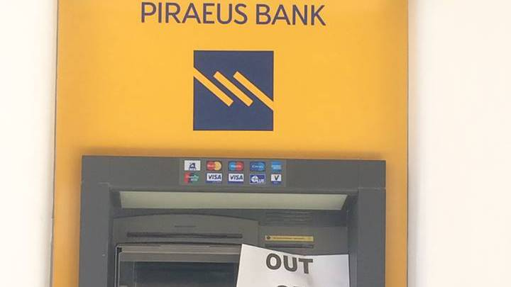 Griechenland: Kann man mit 60 Euro pro Tag leben?