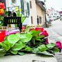 Der Unfall an der Liesberger Fasnacht 2019 war keine fahrlässige Tötung, hat das Baselbieter Strafgericht geurteilt.