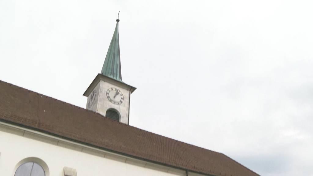 Kirche Langenthal sucht auf kreativem Weg neuen Pfarrer