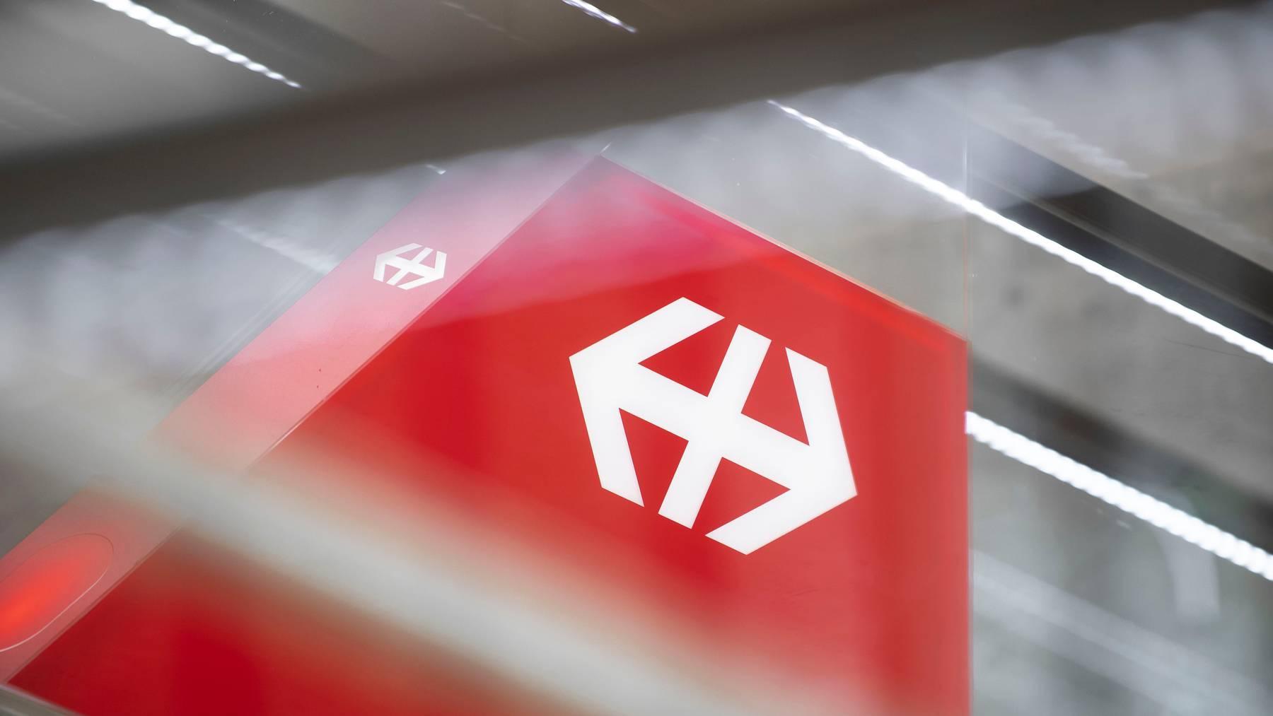 Die politische Steuerung und Aufsicht über bundesnahe Unternehmen wie die SBB soll besser geregelt werden.