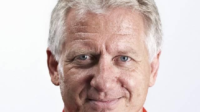 Claude Ryfs U19-Auswahl bezwingt Slowenien