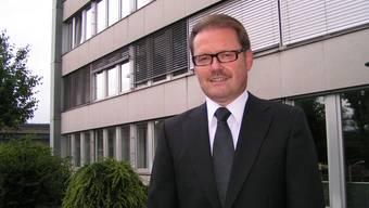 André Gigandet