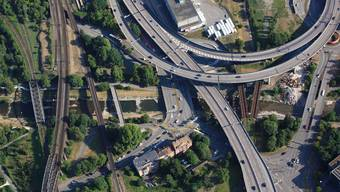 Was tun gegen den Verkehrskollaps?