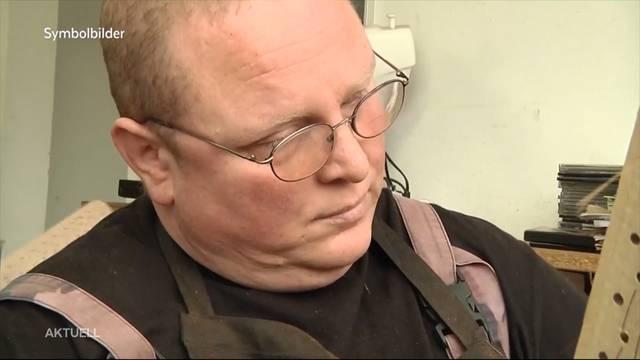 Umstrittene Blindenwerkstatt betreibt auch Standort im Aargau