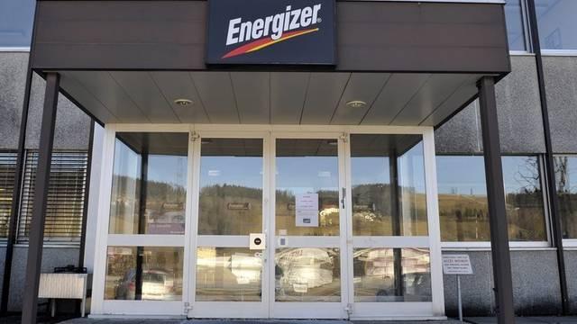 Die Neuenburger Batterie-Fabrik will die Schotten dicht machen