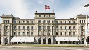 Keine IV-Rente für Epilepsie-krankes Kleinkind: Das Bundesgericht in Luzern hat den Entscheid der Aargauer Invalidenbehörden bestätigt.