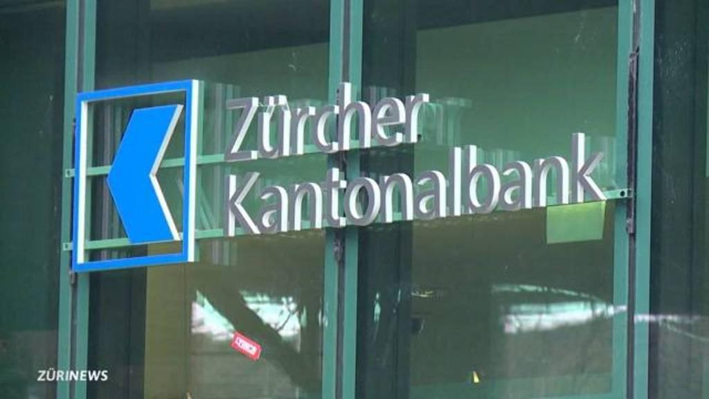 100 Millionen Corona-Dividenden für Kanton Zürich