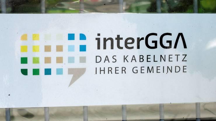 Die Therwiler Gemeindeversammlung hatte konkret einen Antrag zur InterGGA-Beteiligung mit 103 zu 88 Stimmen nicht erheblich erklärt, also abgelehnt. (Archiv)