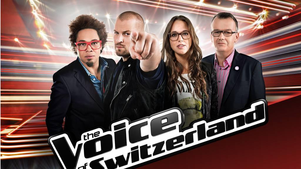 Schweizer Fernsehen Livestream