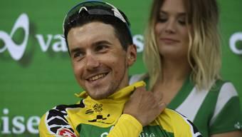 Tour de Suisse, 6. Etappe