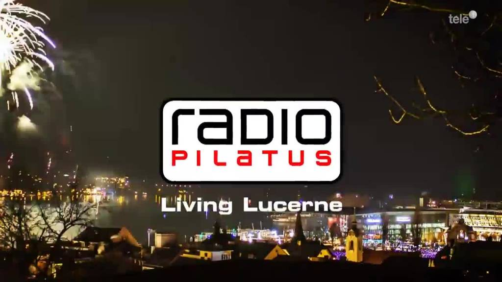Radio Pilatus Music Night