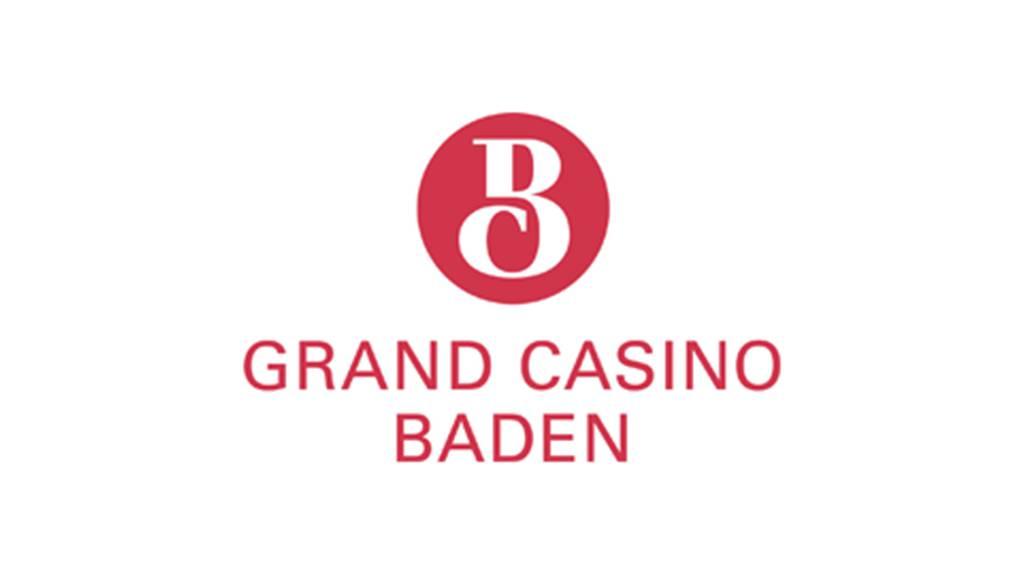 «Marius Füglister Firtigsshow» wird präsentiert vom Grand Casino Baden