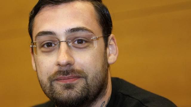 """""""Zurück zum Start"""": Sido bleibt Jury-Mitglied bei der ORF-Sendung """"Die Grosse Chance"""" (Archiv)"""