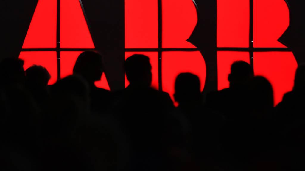 ABB hält an Generalversammlung fest – Aktionäre müssen Stimmen übertragen