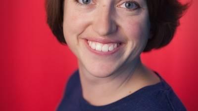 HIT 600: Die Top 3 von Carla Keller