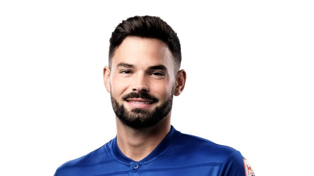 Bewertungen der FCL Spieler gegen Lausanne-Sport