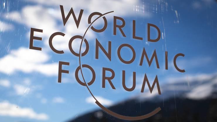 Ans World Economic Forum (WEF) sind Entscheidungsträger mit nicht nachvollziehbar zahlreichem Gefolge in die Schweiz geflogen und nach Davos heliköpterlet, um unter anderem übers Klima zu reden.